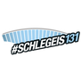 #Schlegeis131-logo