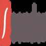 Sondor Travel-logo