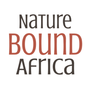 Nature Bound Africa-logo