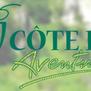 Cote Dor Aventure-logo