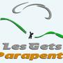 Les Gets Parapente-logo