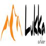 Barbaros Guide-logo