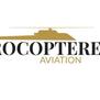 Procoptere Aviation - Bourgogne-logo