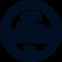 Diving Adventure-logo