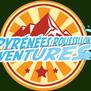 Pyrénées Roussillon aventures-logo