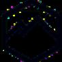 Escalade-provence-logo