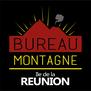 Bureau Montagne Réunion-logo