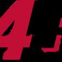 Fly4real-logo