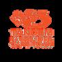 Hi 5 Tandem Paragliding-logo