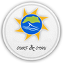 SurfnStay-logo
