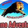 Maano Adventures-logo