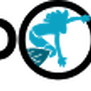 BUNDORAN SURF COMPANY-logo