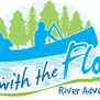 Go With The Flow-logo