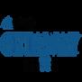 Dalmatia Getaway Outdoors-logo