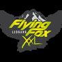 Flying Fox XXL-logo