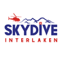 Skydive Interlaken-logo
