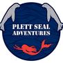 Plett Seal Adventures-logo