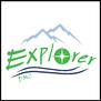 MONTENEGRO EXPLORER-logo