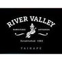 River Valley Adventures-logo