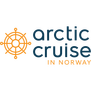 Arctic Cruise In Norway-logo