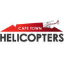 Cape Town Helicopters-logo