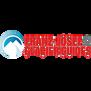 Franz Josef Glacier Guides-logo