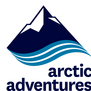 Arctic Adventures-logo