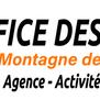 Office des sports de Montagne-logo