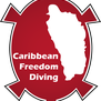 Caribbean Freedom Diving & Surf Dominica-logo