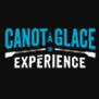 Canot à Glace Expérience-logo