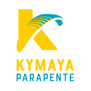 Kymaya-logo