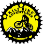 Kili Bike Adventures-logo