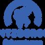 Spitzbergen Adventures-logo