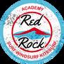 Red Rock Surf & kite Academy-logo