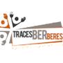 Traces Berberes-logo