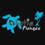 Aliotis-logo