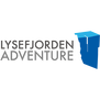 Lysefjorden Adventure-logo