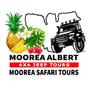 MOOREA SAFARI TOURS-logo