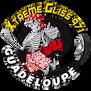 Xtreme Gliss 971-logo