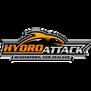 Hydro Attack Queenstown-logo