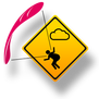 Air Baptême Verdon-logo