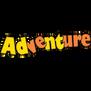 Adventure Dubrovnik-logo