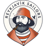 Reykjavík Sailors-logo
