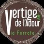 Vertige de l'Adour-logo