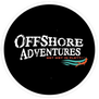 Offshore Adventures-logo